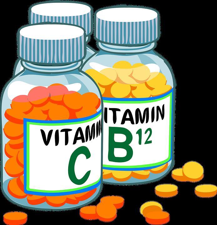 salud complementos naturales alimenticios