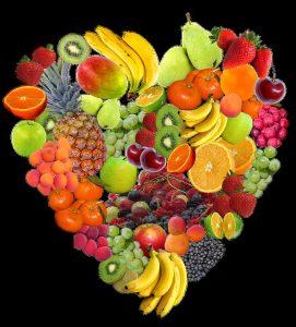 Lee más sobre el artículo Plátano: Un alimento esencial para deportistas