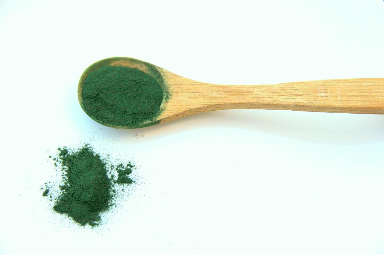 """Lee más sobre el artículo Espirulina. La """"alga milagrosa"""""""