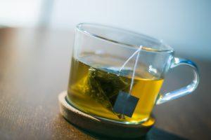 Lee más sobre el artículo Té Verde