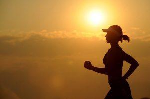 Lee más sobre el artículo Correr en Ayunas