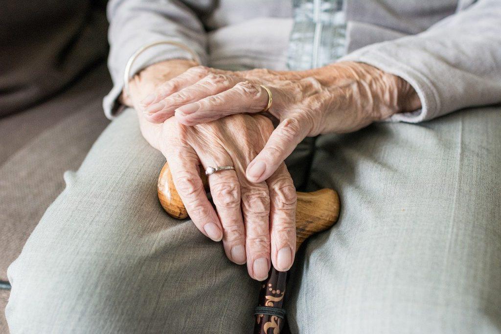 alimentacion ancianos