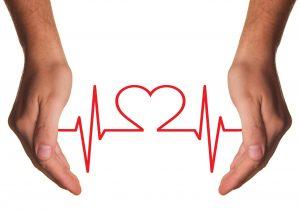 Lee más sobre el artículo Patología Cardiocirculatoria