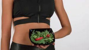 Lee más sobre el artículo Dieta vegana y el deporte