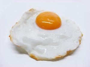 Lee más sobre el artículo Complementos alimenticios para combatir el colesterol