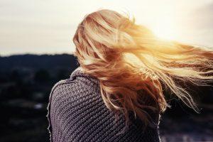 Lee más sobre el artículo Complementos alimenticios para cabellos y uñas